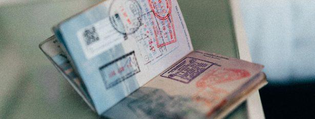 Cómo obtener el Número de Identidad del Extranjero (NIE)